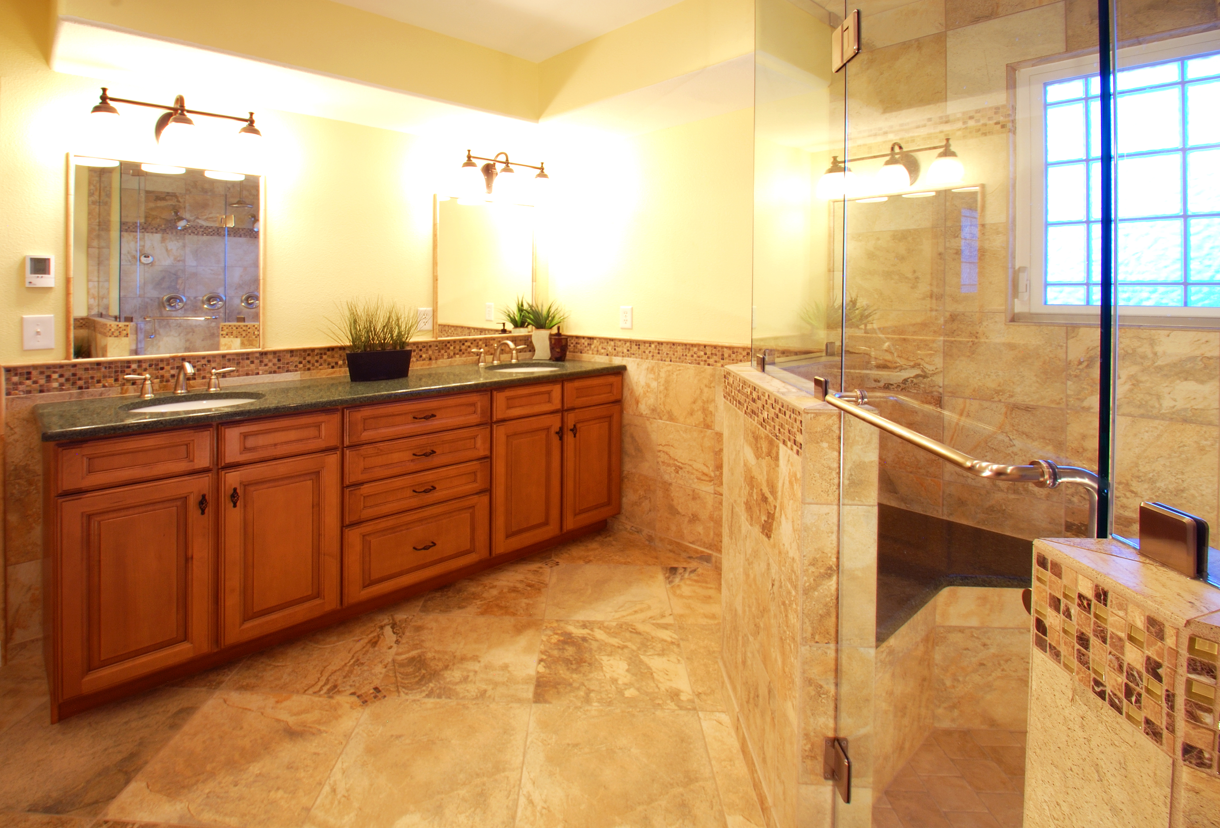 Home Remodeling Colorado Springs Co 28 Images Colorado Springs Kitchen Remodel Ideas Kitchen