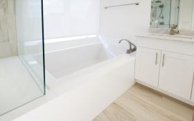 bath_6