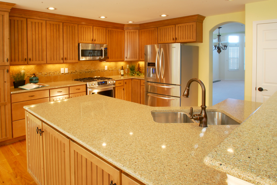 kitchen and bath design colorado springs kitchen remodeling photos j amp j construction inc 939