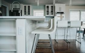 Colorado Springs Kitchen Remodeling | J&J Construction, Inc.