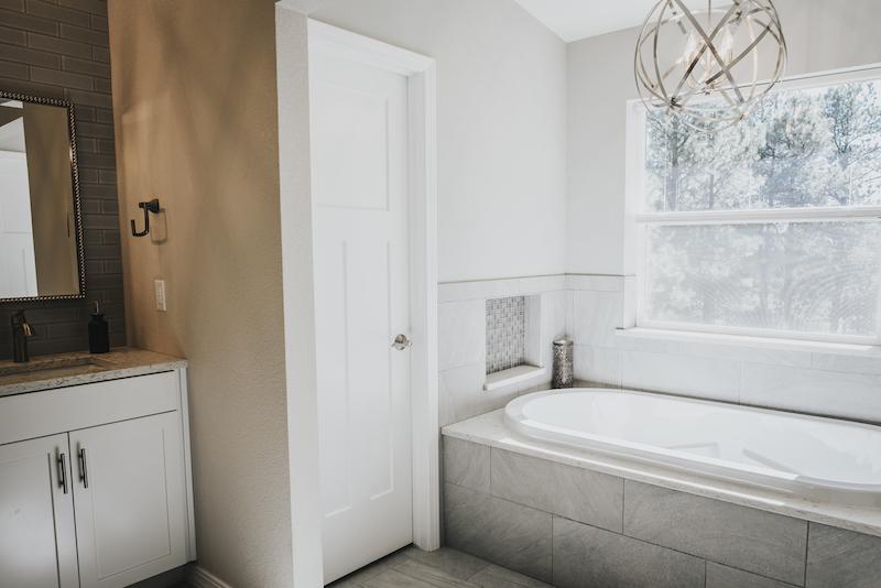 Spirit Wood Loop Kitchen Bath Home Remodeling Colorado Springs Impressive Bathroom Remodeling Colorado Springs