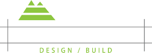 J&J Construction | Colorado Springs Deck Builder | Basement Finishing