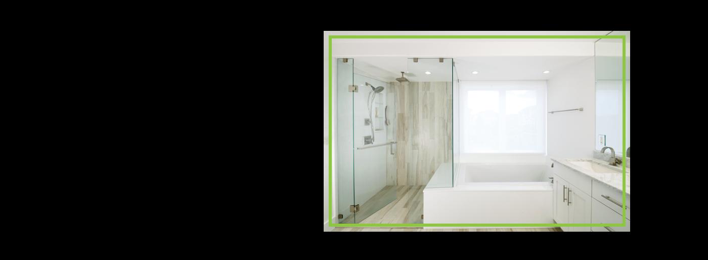 Bathroom Remodels Colorado Springs Bathroom Remodeling