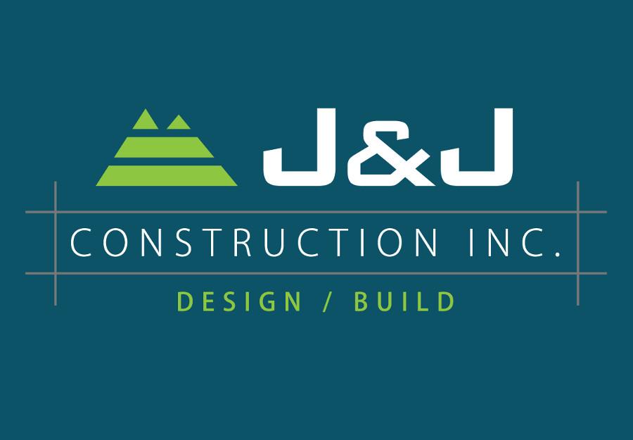 J&J Construction, Inc. | Colorado Springs | Home Remodel | Basements, Decks & More!