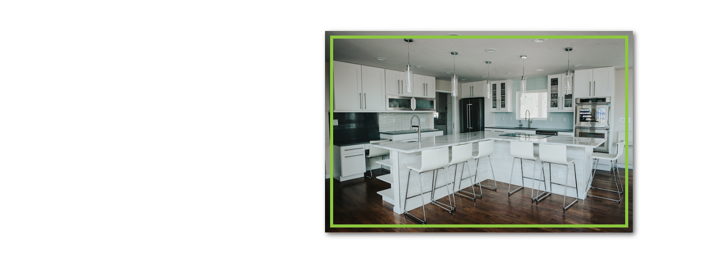 Kitchen Remodels Kitchen Remodeling | Colorado Springs, CO