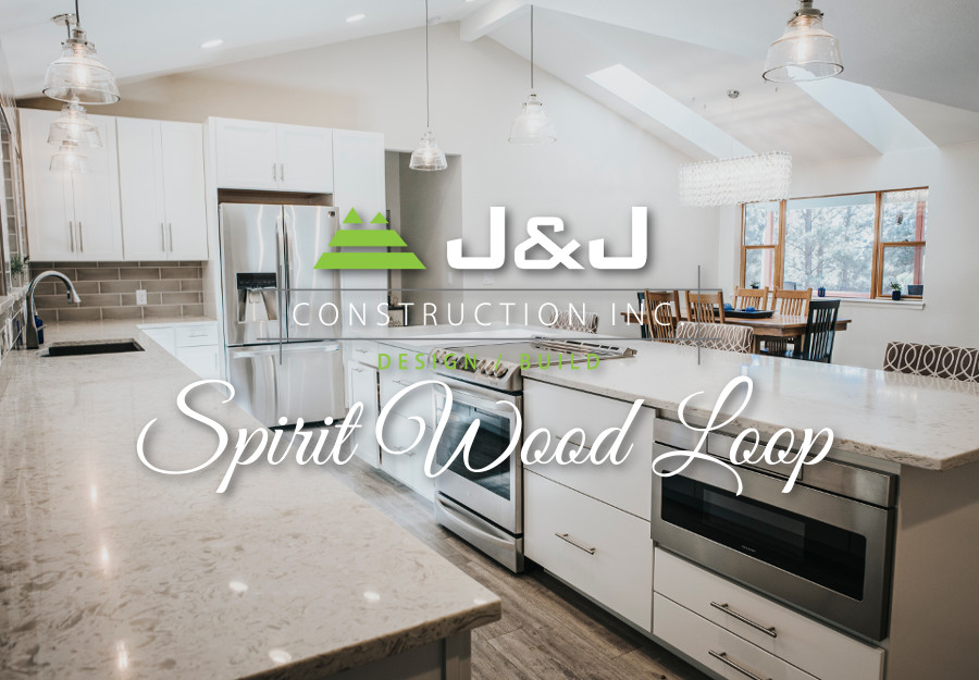 kitchen and bath design colorado springs spirit wood loop kitchen amp bath home remodeling 939
