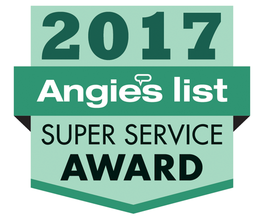 J&J Construction | Angie's List Profile | Colorado Springs, CO